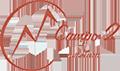 Campo2aventura Logo para Móvil