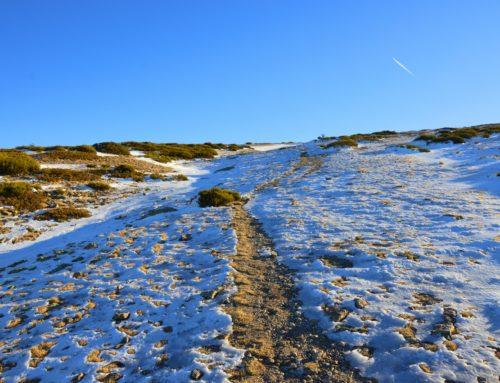actividades inicio temporada invernal.