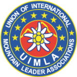 union of international mountain leader assocations